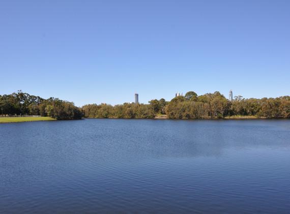 Web water view.JPG