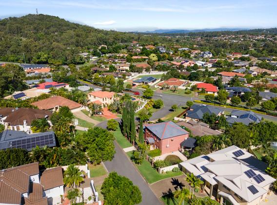 Web Aerial look SW.jpg