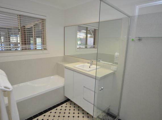 Web Bathroom.JPG