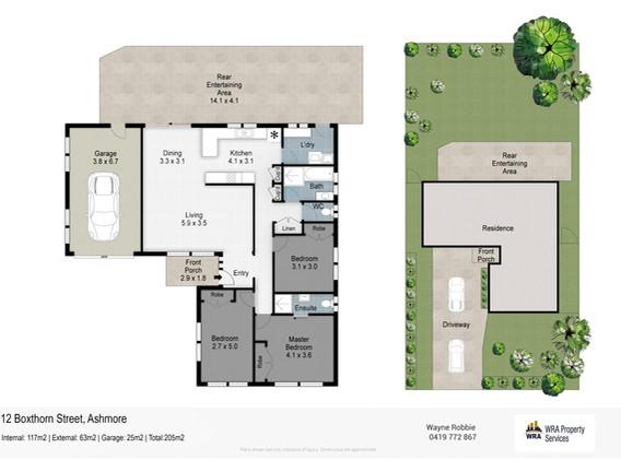 12 Boxthorn Floor Plan landscape.jpg