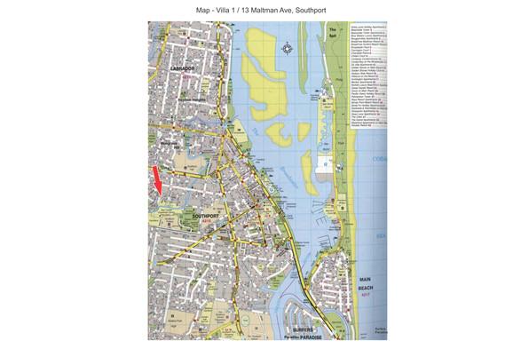 Southport map V2.jpg
