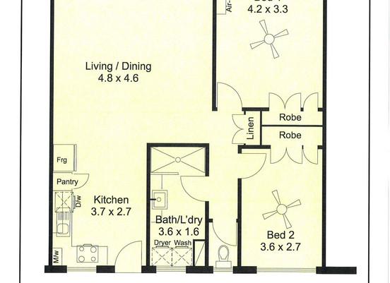 Floor Plan_Bosun Lodge.jpg