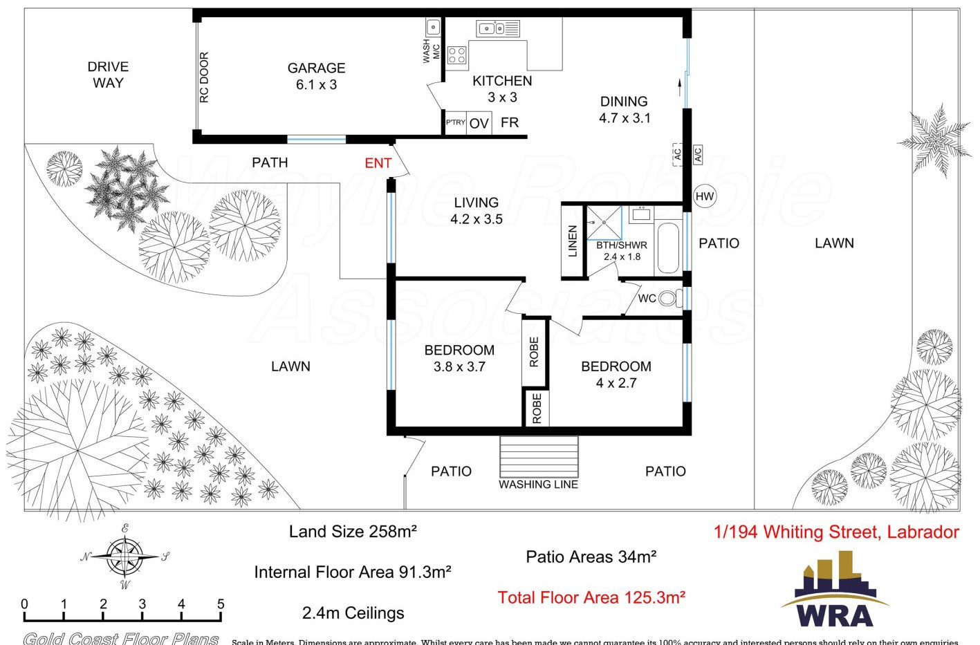 WhitingSt_Web_Floor Plan.jpg