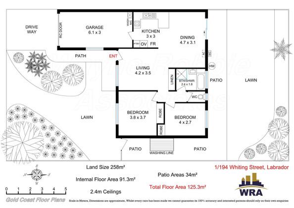 WhitingSt_Web_Floor Plan.jpg