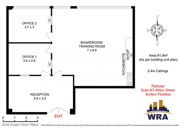 Parkrise Lot 8 Floor Plan.jpg