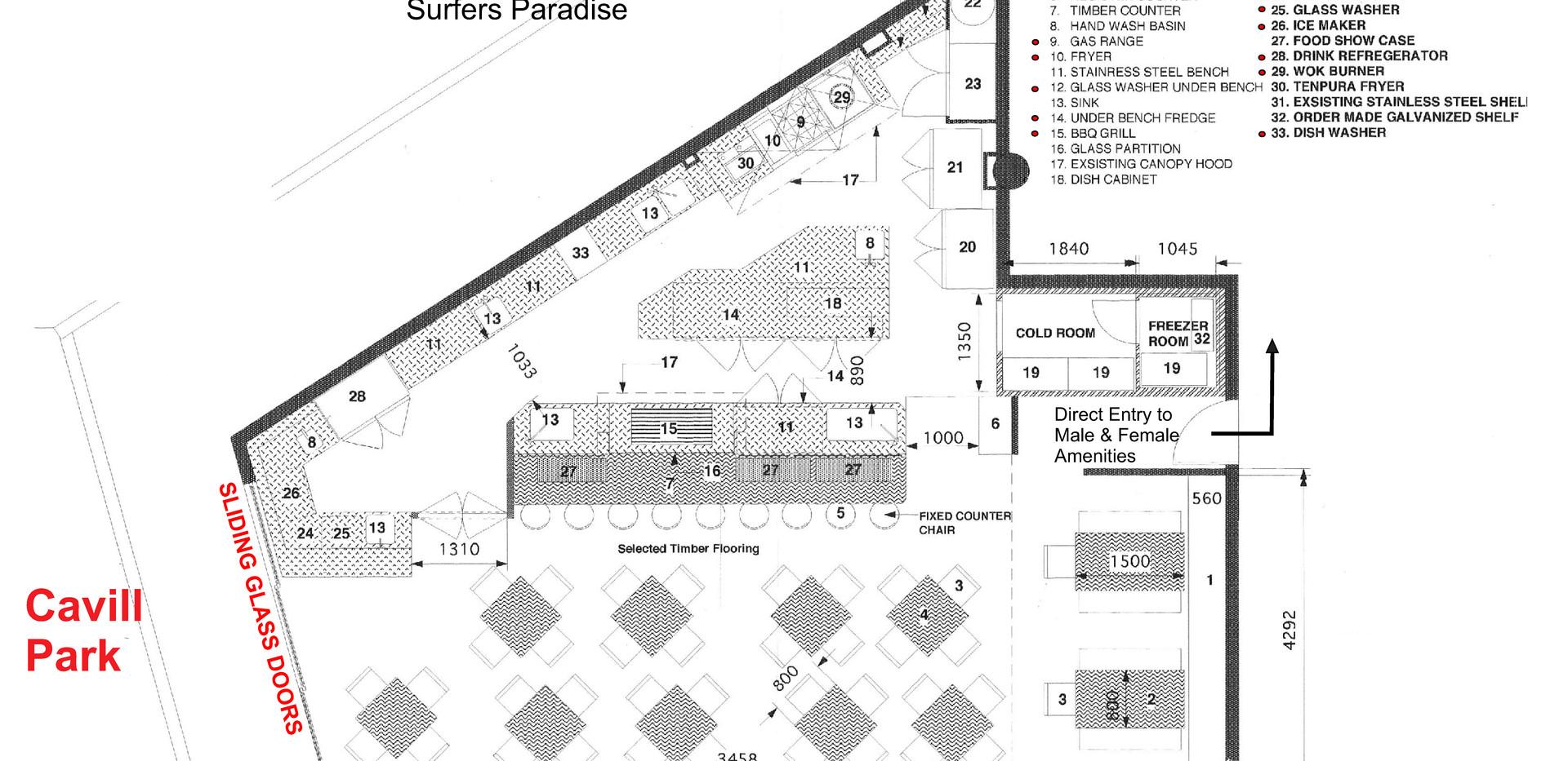 Lot 19 Floor Plan .jpg