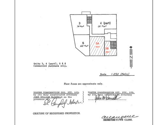 Floor Plan Lot 5A and 5B .jpg