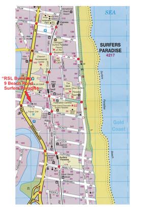 Surfers Paradise Map RSL.jpg