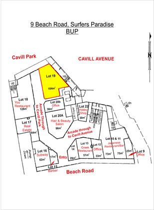 9 Beach Road BUP Lot 19.jpg