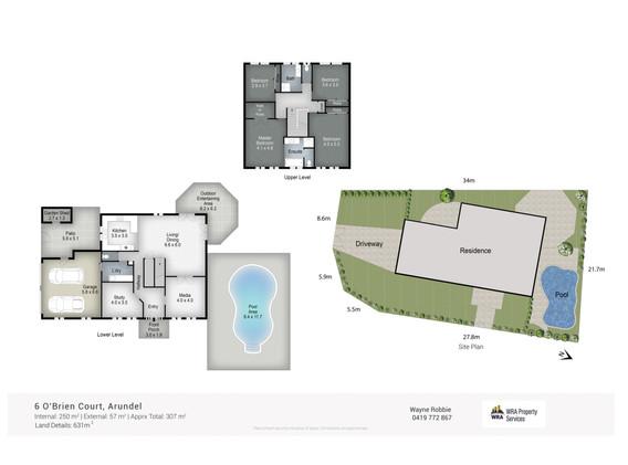 6 O'Brien Floor Plan resize landscape.jp