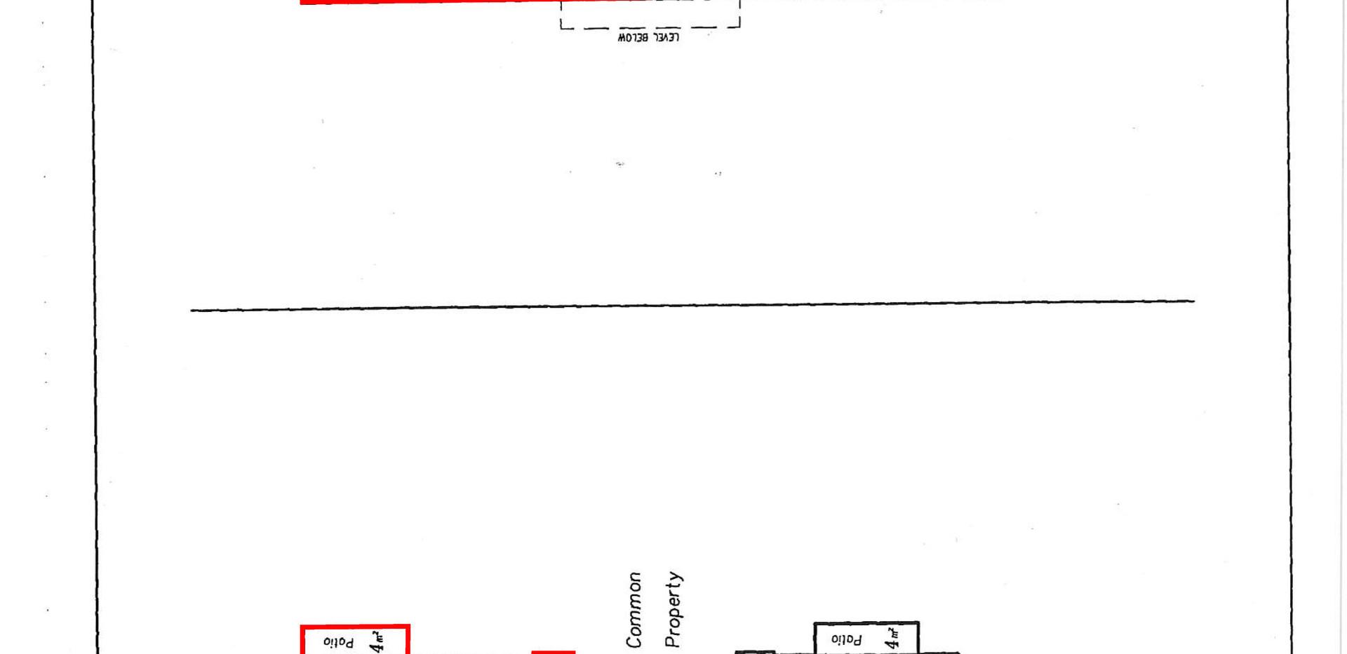 1_13 Maltman SP 181154 page 2 outlined.j
