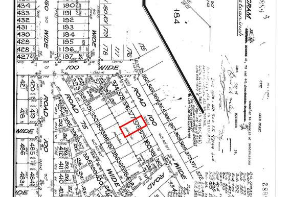 Lot 378 on RP93882 outlined.jpg