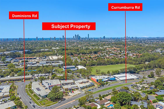 U3_165 Currumburra_aerial_marked.jpg