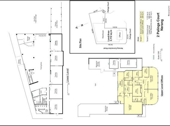 Floor Plan Sale 1_edited.jpg