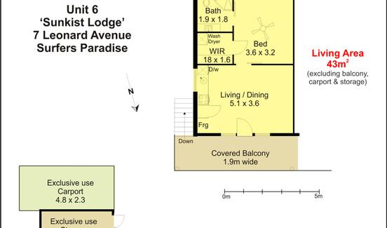 Floor Plan Leonard Ave.jpg