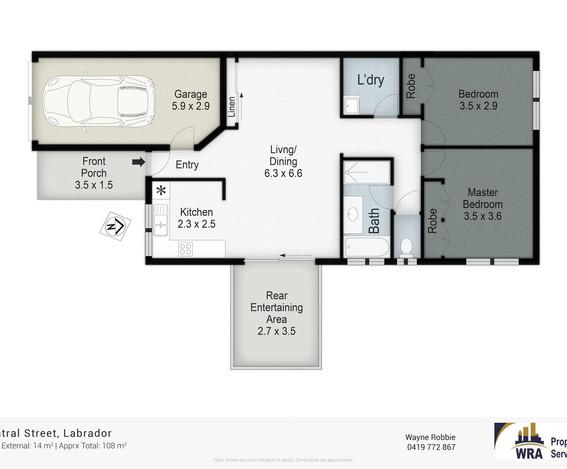 Central St Floor Plan.jpg