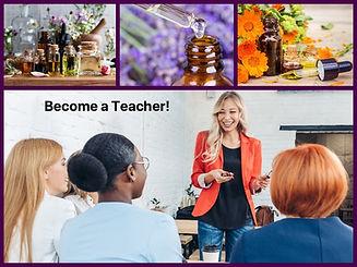 Teachers-Training-Collage.jpg