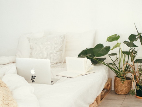 30 Remote Careers to Consider