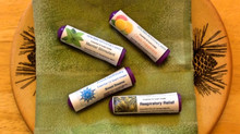 Nasal Inhaler: Aromatherapy's Unsung Hero
