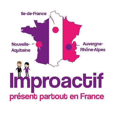Visuels Improactif presence France-2.jpg