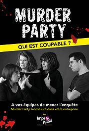 Affiche Murder Party_improactif.jpg