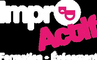 logo improactif.png