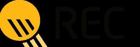 rec_logo_tagline_smt_alternate_black.png