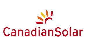 canadian-1.jpg