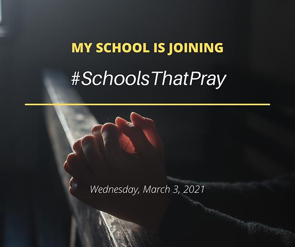 #SchoolsThatPray.png