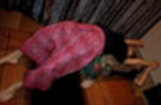 厚木 マッサージ,本厚木 マッサージ,厚木 タイ古式、厚木 セラピスト,マッサージ 厚木,厚木タイ古式マッサージAngeアンジェ 厚木市中町,