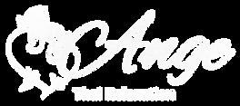 厚木 マッサージ,本厚木 マッサージ,厚木 セラピスト,厚木 タイ古式,厚木タイ古式マッサージAnge|厚木市中町のマッサージサロン,
