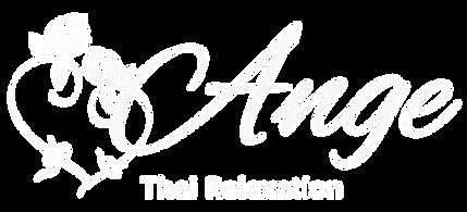 厚木 マッサージ,本厚木 マッサージ,厚木 タイ古式,厚木 セラピスト,マッサージ 厚木,セラピスト募集,厚木タイ古式マッサージAnge | 本厚木駅北口・厚木市役所並びのマッサージサロン,