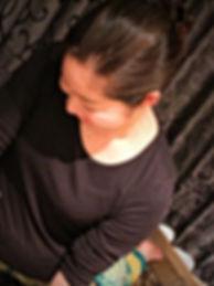 厚木 マッサージ,本厚木 マッサージ,厚木 タイ古式、厚木 セラピスト,マッサージ 厚木,厚木タイ古式マッサージAngeアンジェ|厚木市中町,