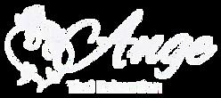 厚木 マッサージ,厚木 マッサージ 安心 安全,厚木 セラピスト,マッサージ 厚木,厚木タイ古式マッサージAnge|厚木タイ古式マッサージAnge|厚木市中町・厚木市役所並び,