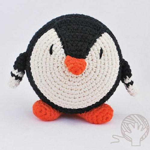 Kit Pingüino