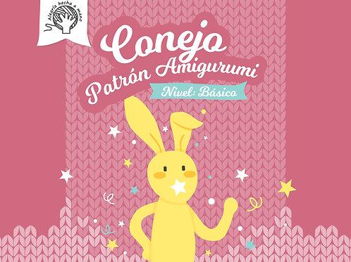 Patrón Conejo