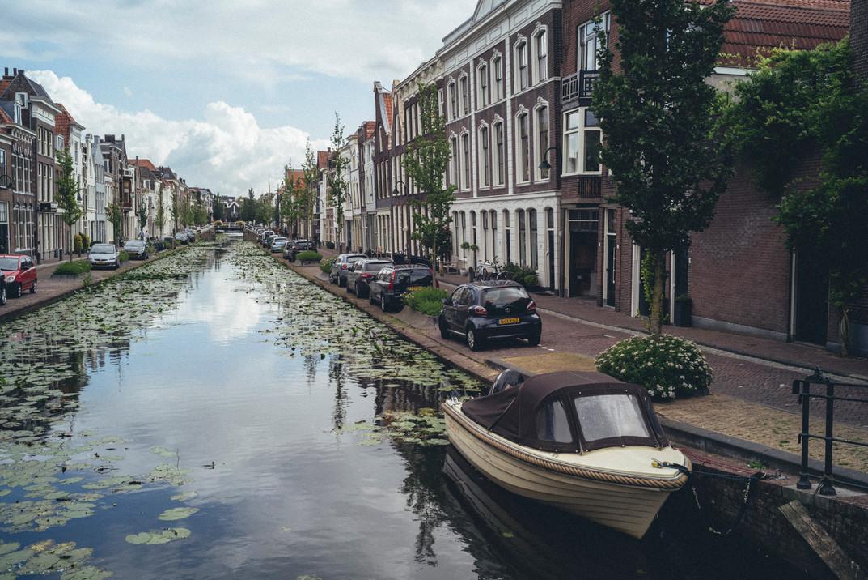 CLIMATE_REFUGEES_NETHERLANDS-12.jpg