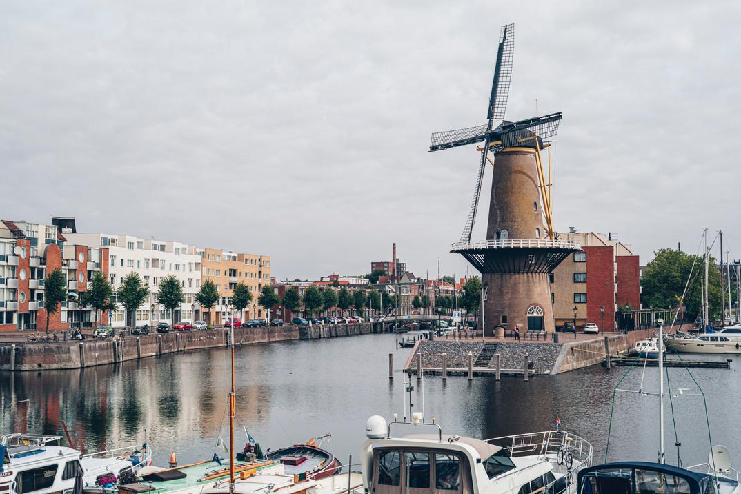 CLIMATE_REFUGEES_NETHERLANDS-2.jpg
