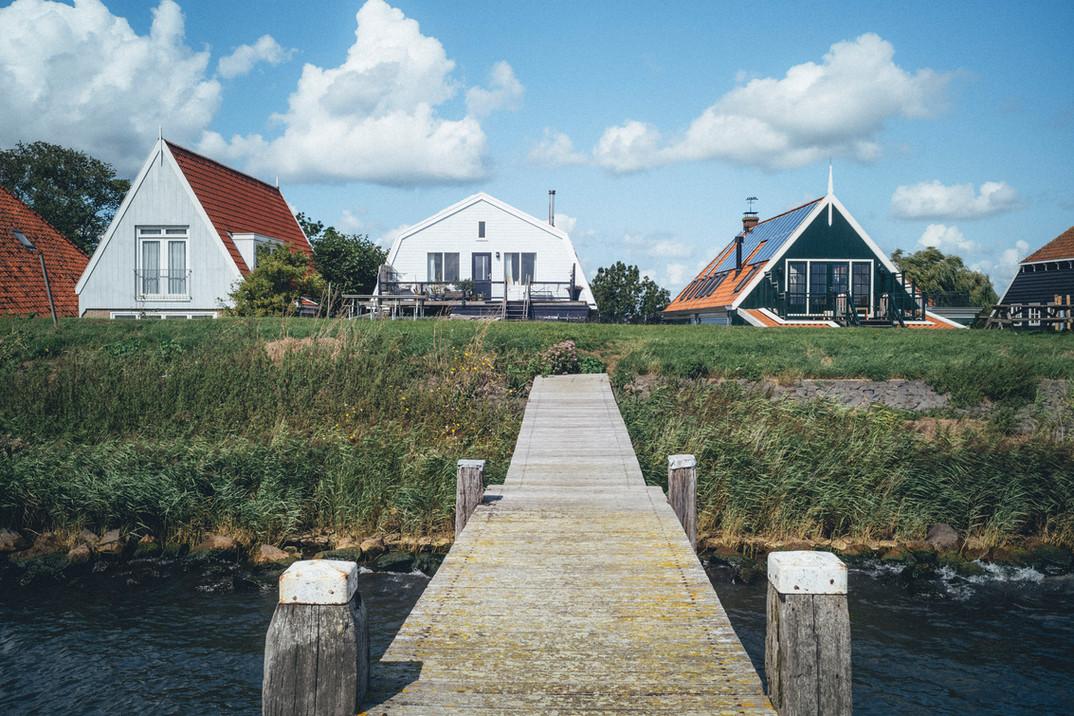 CLIMATE_REFUGEES_NETHERLANDS-13.jpg