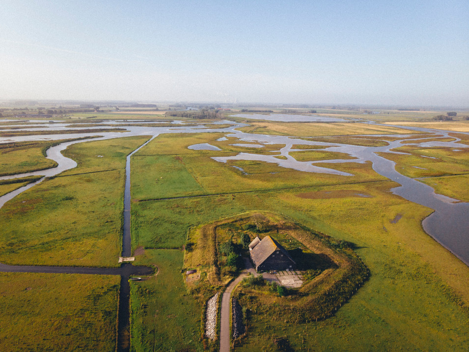 CLIMATE_REFUGEES_NETHERLANDS-9.jpg
