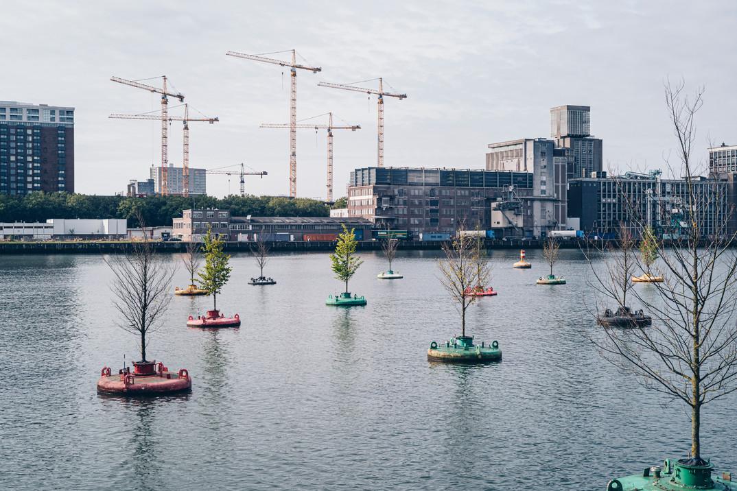 CLIMATE_REFUGEES_NETHERLANDS-1.jpg