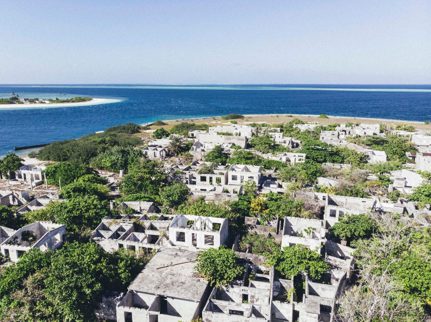 MALDIVES_EDIT_LEBAN0031.jpg