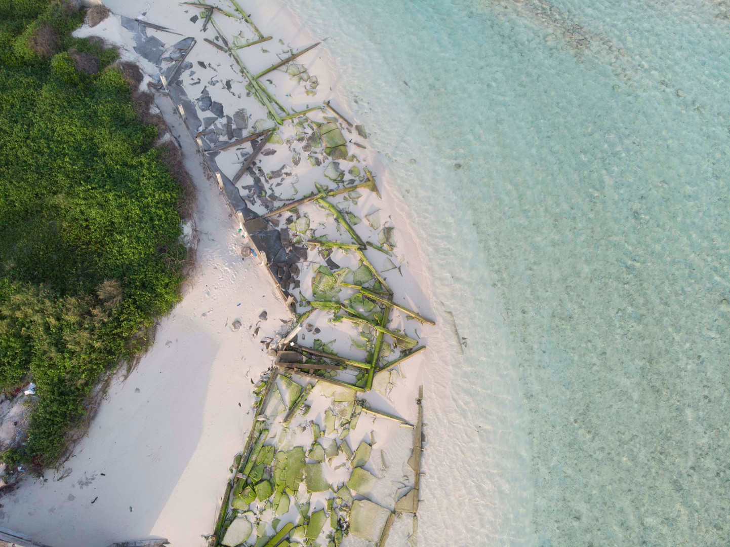 MALDIVES_EDIT_LEBAN0032.jpg