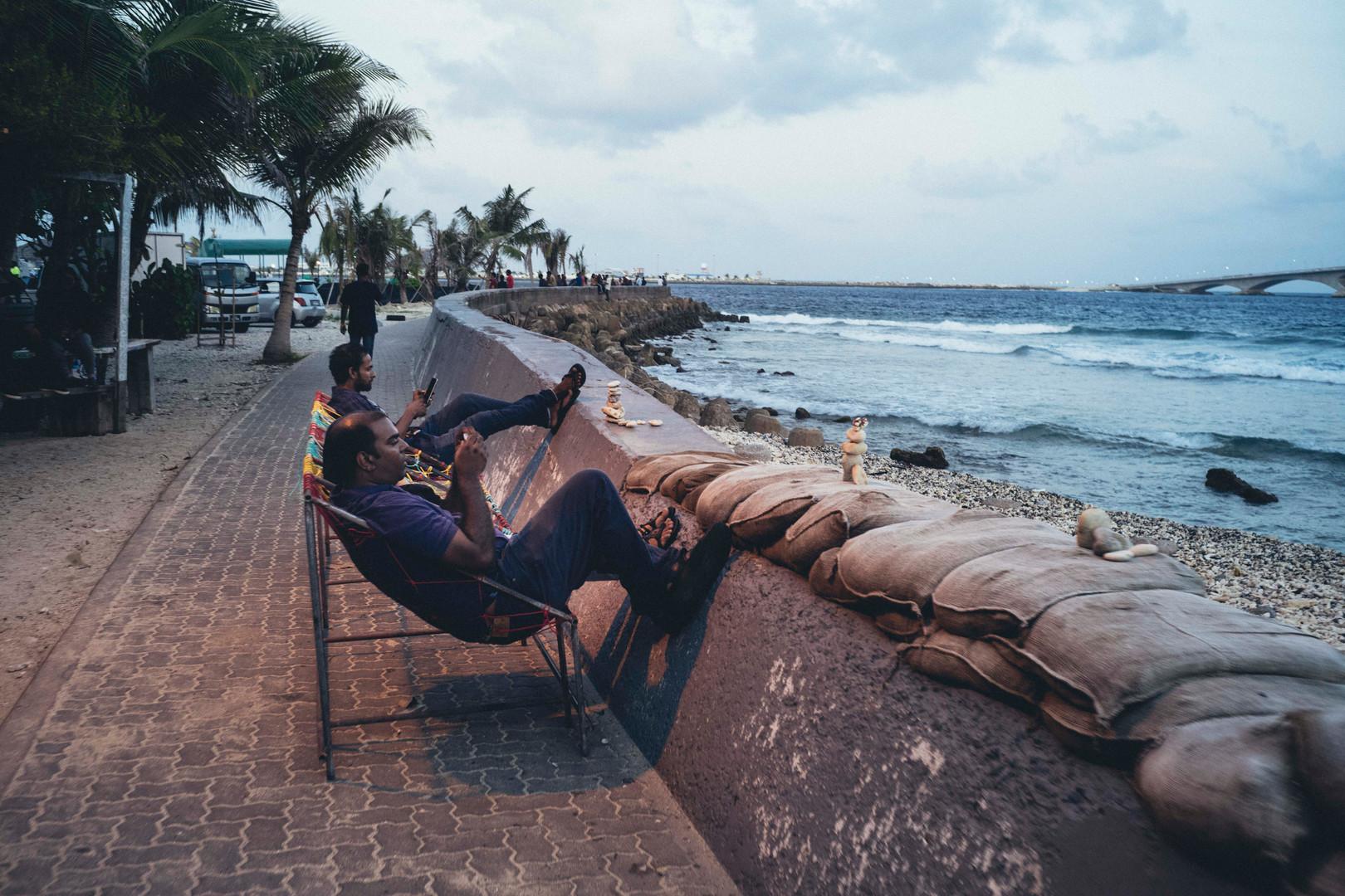 MALDIVES_EDIT_LEBAN002.jpg