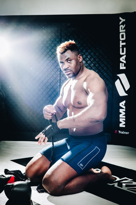 NGANNOU_LEBAN-37 copie.jpg