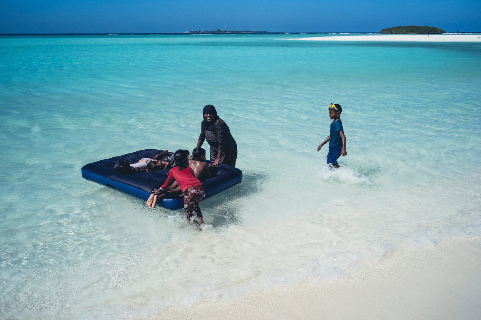 MALDIVES_WEB0014.jpg