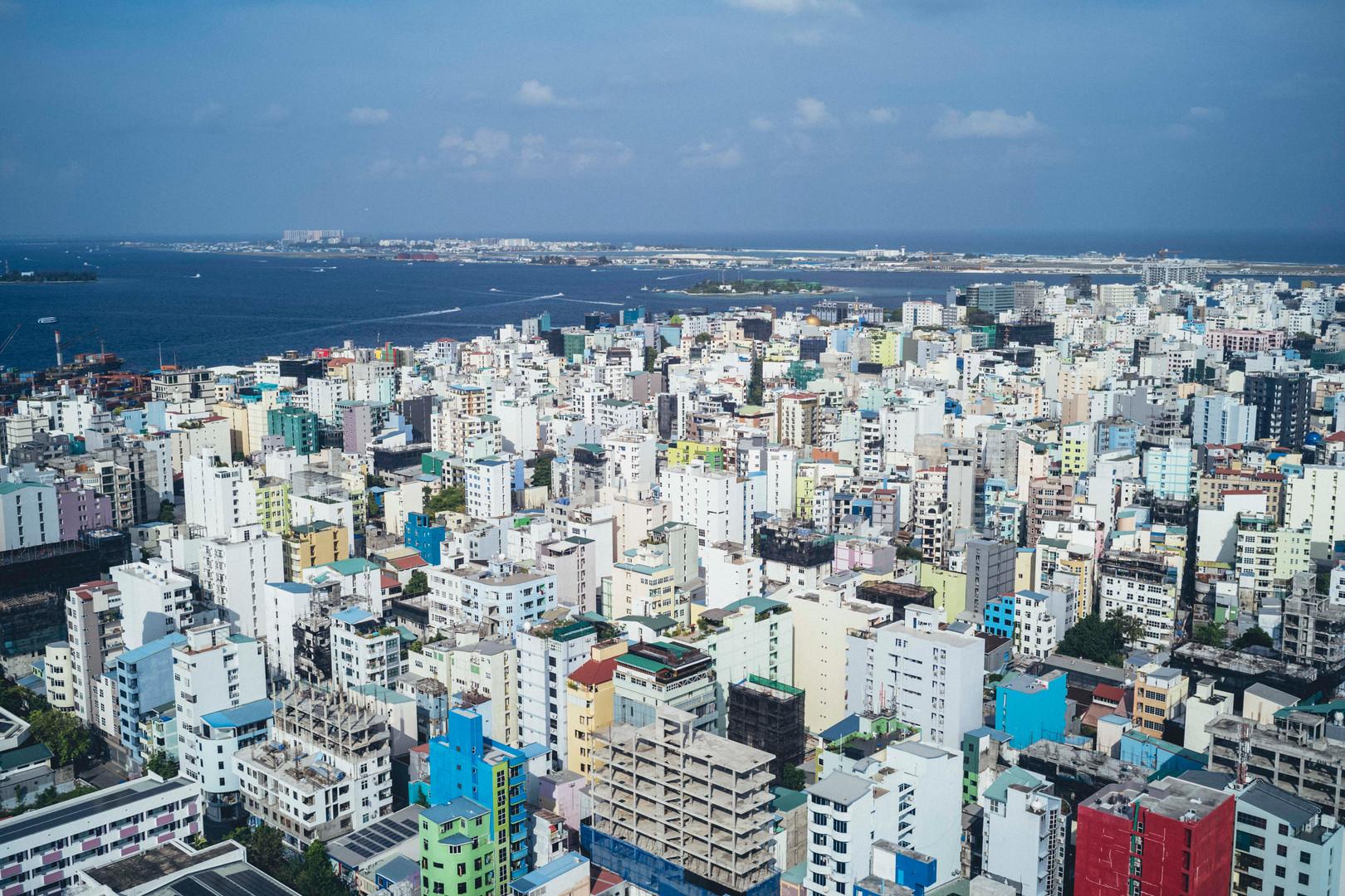 MALDIVES_EDIT_LEBAN0037.jpg