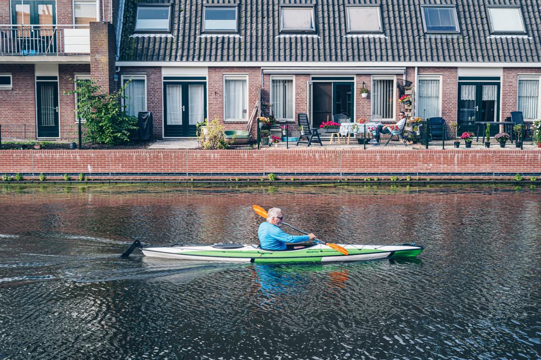 CLIMATE_REFUGEES_NETHERLANDS-5.jpg