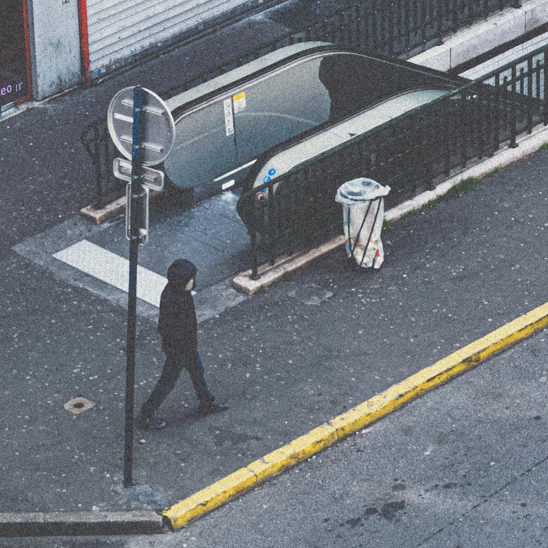 DISTANCIATION_SOCIALE_LEBAN0036.jpg