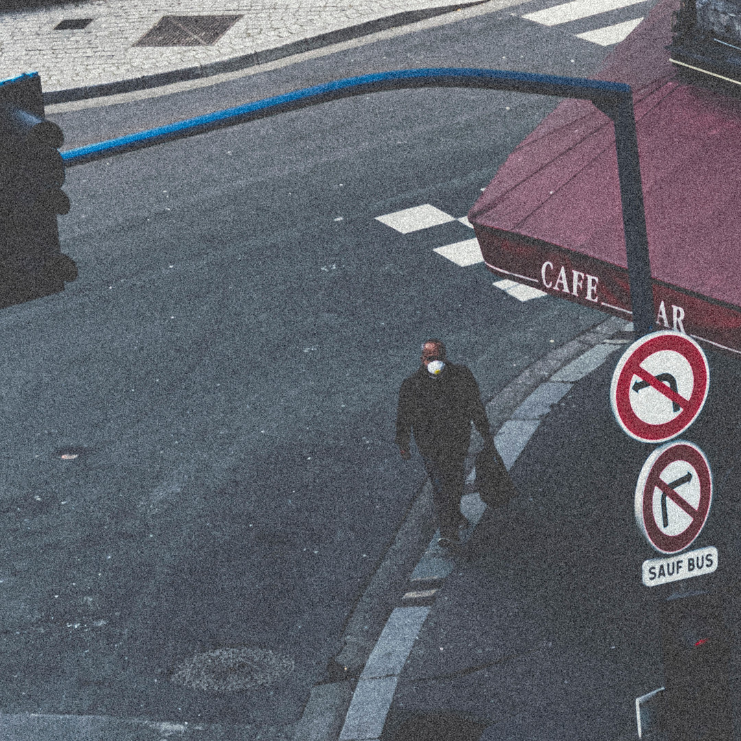 DISTANCIATION_SOCIALE_LEBAN0017.jpg